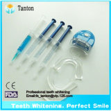 Whitening Teeth Tooth Whitening System