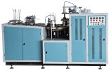 CE Approved Paper Bowl Makng Machine