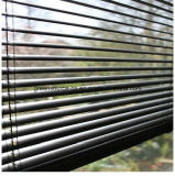 PVC Venetian Blind /PVC Curtains