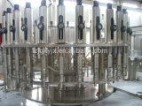 St Large Capacity of Stainless Steel Storage Tank