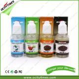 Manufacture Wholesale Various Flavor 30ml E Liquid