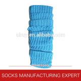 Women′s Solid Color Fashion Leg Warmer (UBUY-049)