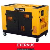 Stable 10kw/10 kVA Diesel Power (BM12T)