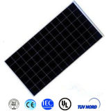 200W High Quality Poly Solar Panel From China