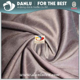Extra Wide 100% Polyester Textile Peach Skin