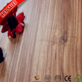 0.3mm Layer 5mm Allure Vinyl Flooring with Click