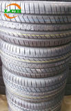 Radial Tire 245/45zr18 for Buick Lacross