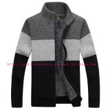 Men′s Winter Sweater or Knitwear (262-1)