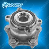 09-13 Murano 4WD Rear Wheel Hub Bearing Assembly 43202-Jp20A, 512408 for Nissan
