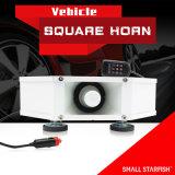 High Power Subwoofer Propaganda Speaker Car Audio Amplifier Horn Recording Loudspeaker