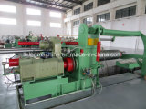 Quotation of Double Knife Block Slitting and Rewinding Unit