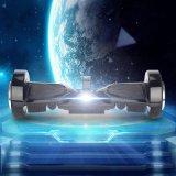 Koowheel Two Wheel Smart Self Balancing Hoverboard with Dual Bluetooth Speakers