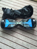 Bluetooth with Flashing Light K3 Hoverboard