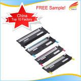 Best Image Quality Compatible DELL 1230 1230c 1235cn Toner Cartridge