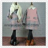 Cute Fashion Kids Clothes Autumn Collection for Bulk Order