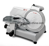 12 Inches Semi-Automatic Meat Slicer (ET-300ST)