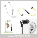 Universal Stereo Wireless Sports Bluetooth V4.0 Headset Earphone