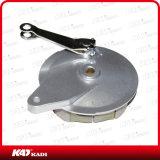 Kadi Motorcycle Spare Parts Ybr125 Motorcycle Rear Hub Cover