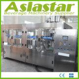 Automatic Customized Liquid Filling Machine Drinking Water Bottling Machine