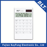 12 Digits Desktop Calculator for Home and Promotion (BT-1103)