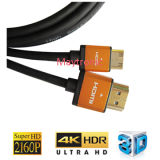 Hot Sell 4k TV Mini HDMI Cable