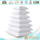 High Quality Polyester Microfiber Down Alternative Pillow Cushion Inner