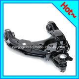 Lower Suspension Type Control Arm for Honda 48068-35050