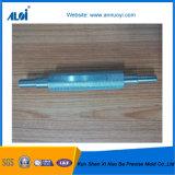 Precision Tungsten Carbide Knurled Bolt Made in China