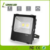 Waterproof IP65 10W 20W 30W 50W 70W 100W Outdoor LED Flood Light