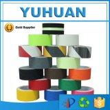 Customized Colorful Anti-Slip Tape Waterproof