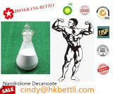Healthy Deca Durabolin Nandrolone Decanoate Powder for Muscle Growth