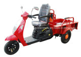 Factory Sales New High Quality Electric Tricycle