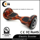 Mini Smart Self Balancing Electric Scooter/I6