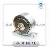 Auto High Performance Electrical Clutches Hysteresis Brake