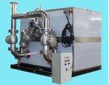 Sewage Water Treatment Equipment
