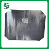 Environmental HDPE Platsic Slip Sheet for Wholesale