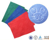 Wholesale Embossed Felt