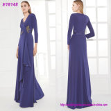 Sexy Special Occasion Long Evening Dresses Formal Gown