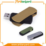 Custom Design Hot Sale Fashion USB