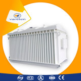 Mining Flame Proof Power Transformer Movable Substation