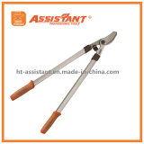 Garden Shears Orchard Tree Loppers Drop Forged Bypass Lopping Shear