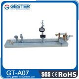 Manual Twist Tester with Competitive Price (GT-A07)