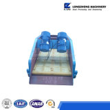The Hot Sale Product Dewatering Screen