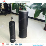 China Supplier Rubber Test Balloon for Pipe Repair and Maintenance