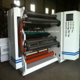 BOPP Tape Slitting Machine Rewinder Machine