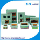 Electrical Distribution Panel Board, Power Distribution Board