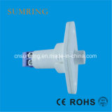 Sr-M43 Recessed 220V Magnetic Switch