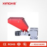 Xcm-D Plastic Mixing Screw Plastic Vertical Blender