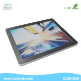 15 Inch OEM Personal All in One Tablet Touch Screen Computer