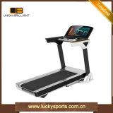 2017 Hot New Design Home Running Machine Star Trac Treadmill